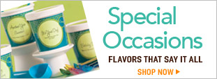 Special Occasion Ice Cream Gifts