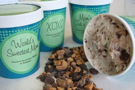 Mother's Day Gelato Collection