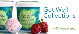 Get Well Collections