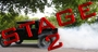 H1 Hummer Stage 2 Performance Kit +140 HP 1996-2003