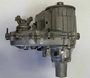 Hummer H1 2WD AWD 4WD Selectable Transfercase