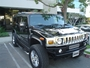 Hummer H2 Front Accessories