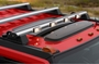 Hummer H2 LED Light Bar