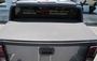 Hummer H2 SUT Locking Hard Tonneau Cover