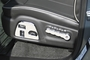 Hummer H3 & H3T Smooth Chrome Billet Seat Levers, Pr.