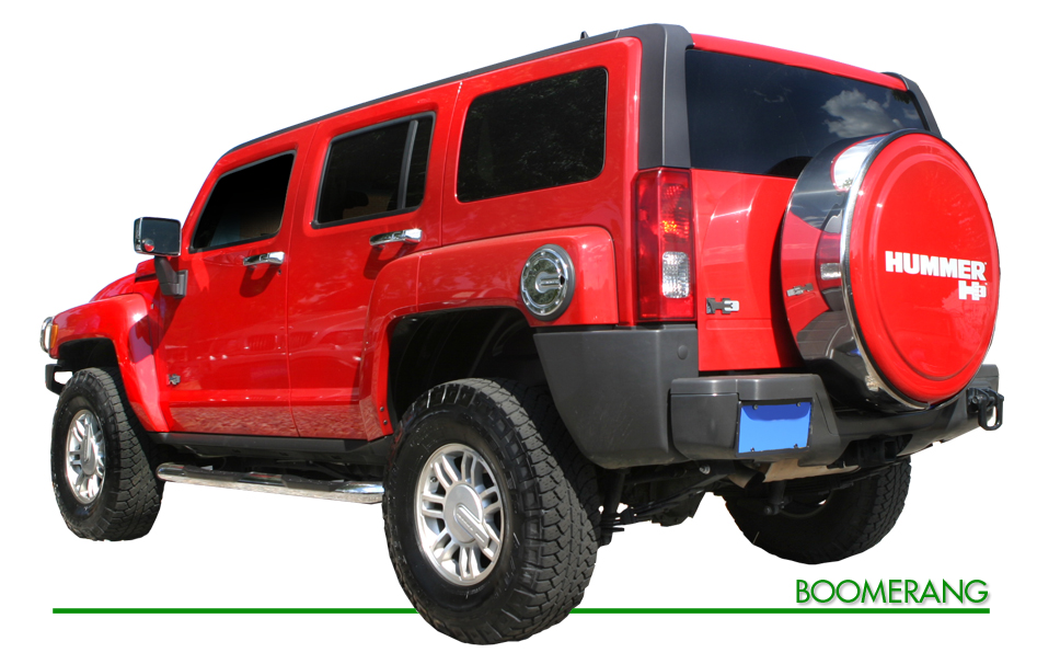 hummer h3 tire cover wstainless steel ring amp logo