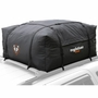 Pack-Right EDGE Car Top Carrier