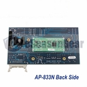 AutoPilot 833N New Control Board for Pool Pilot Digital