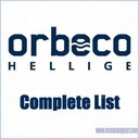 Orbeco-Hellige