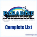 Paradise Products