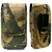 Camo Cell Phone Cases