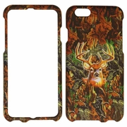Camo Cell Phone Cases & Covers