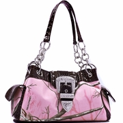 Realtree Handbags