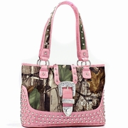 Realtree Purses