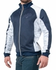 Delorean Jacket � Navy
