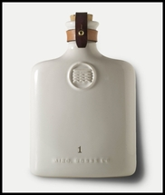 Misc. Goods Co. - Ceramic Flask
