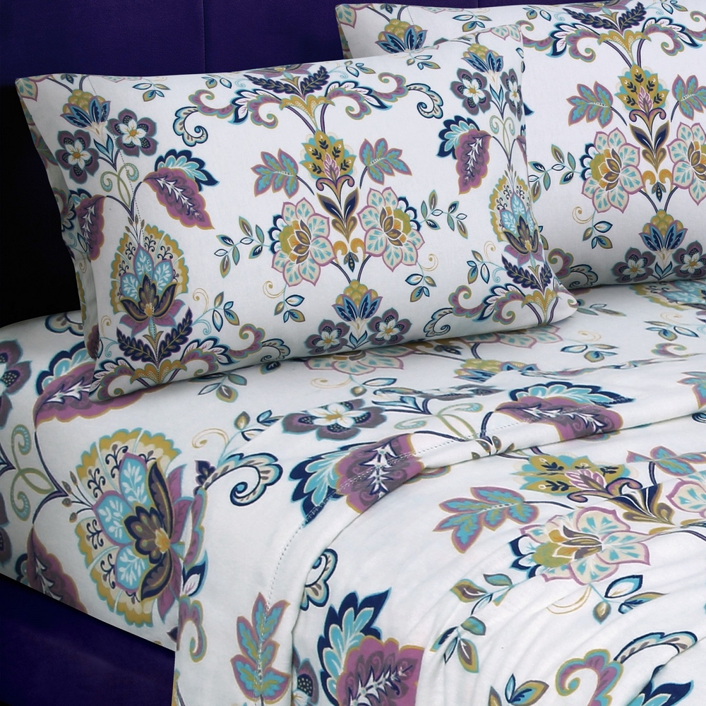 patterned egyptian cotton sheets and pima cotton sheets on sale at