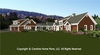 CHP-BS-1613-2621-AD<br />Expandable 2 Story House Plan<br />2-5 Bedrooms, 2-4 Baths, 2 Story-Up