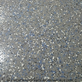 ARMOR CHIP GARAGE EPOXY FLOORING KIT