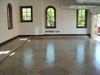 Best Garage Floor Epoxy Amp Garage Flooring Epoxy Flooring