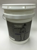 ARMOR ROOF COATING 2.5 GALLON  PAIL