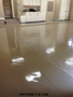BUY  ARMOR  GRANITE GARAGE EPOXY FLOOR KIT