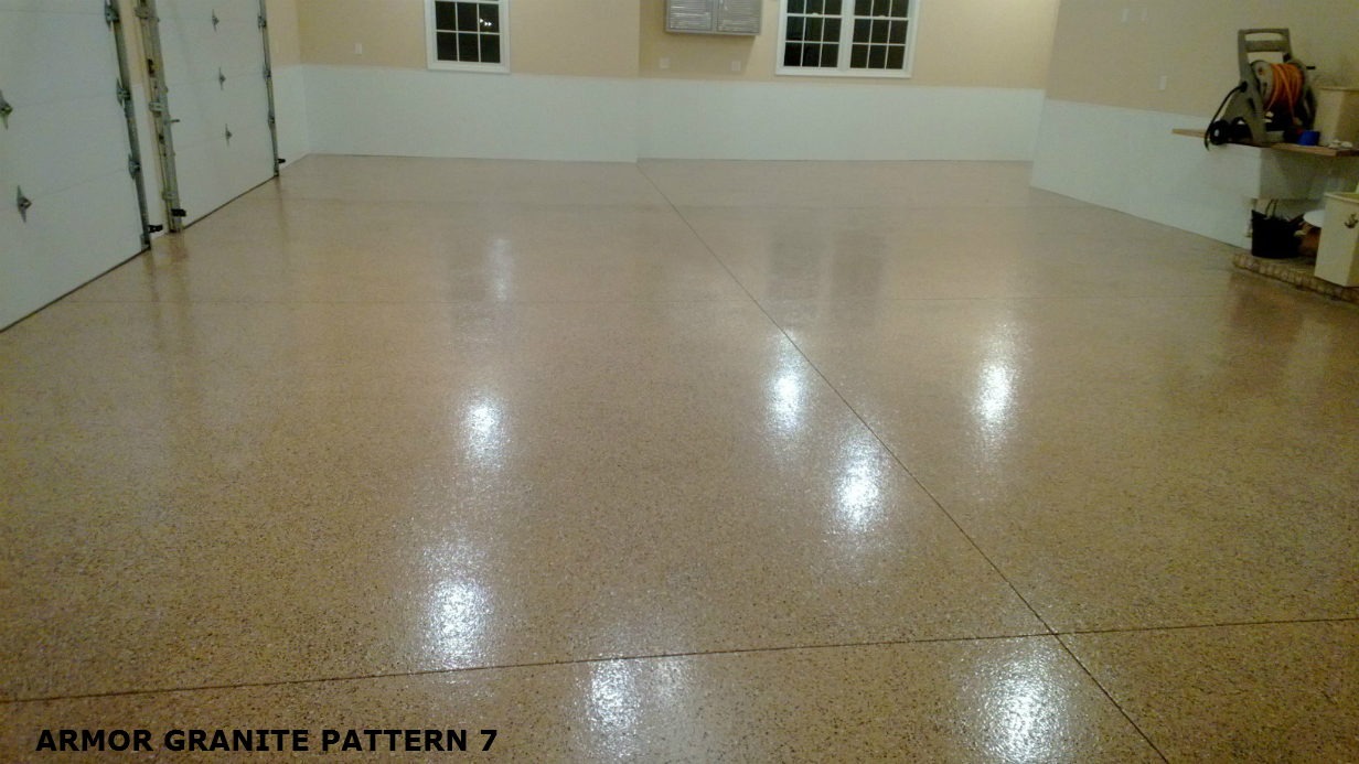 pictures concrete rustoleumbest best size reviews concretebest bluews reviewsbest of new garage inspirations floor fearsome epoxy for full paint