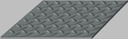 BUY ARMOR ROLL-OUT MAT DIAMOND PATTERN