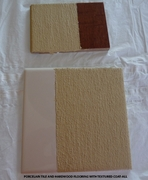 COAT-ALL EPOXY COATING KITS FOR TILES, WOOD, METAL, PLASTIC, RUBBER,MORE
