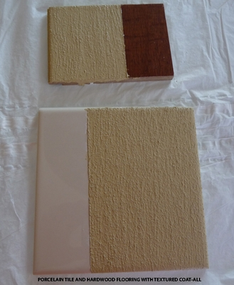 COAT-ALL EPOXY KITS. FOR TILES, WOOD, METAL, PLASTIC, RUBBER,MORE