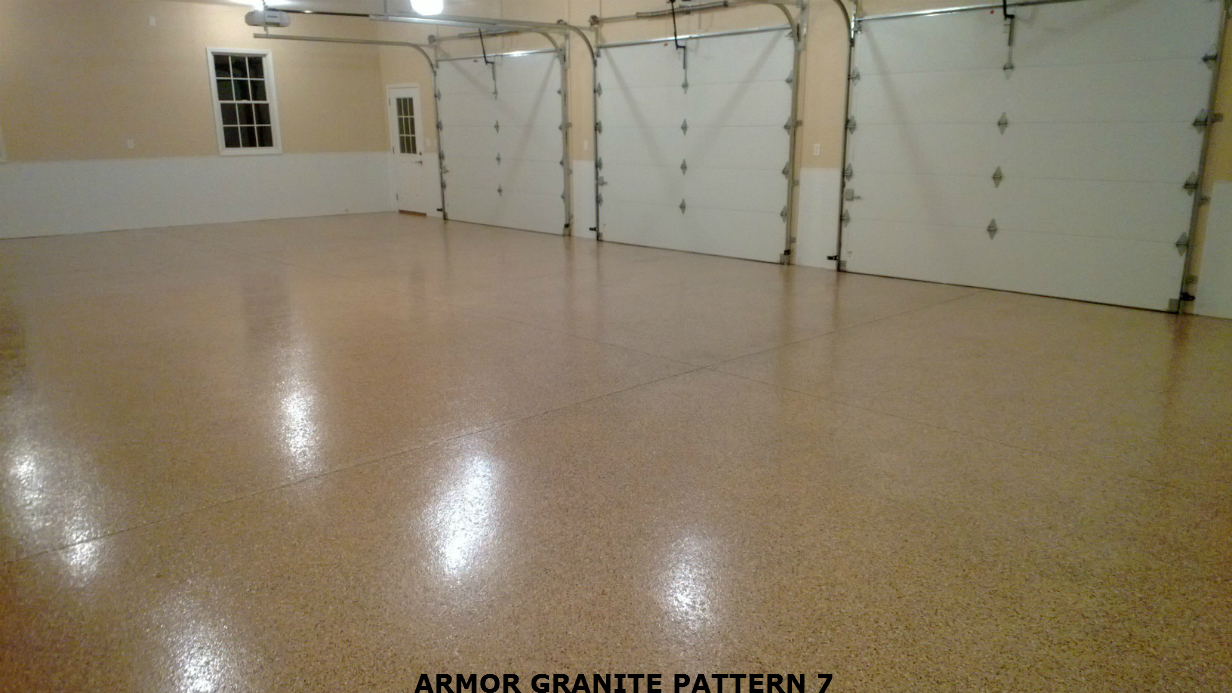 Garage Floor Epoxy Garage Epoxy Coatings Armorgarage
