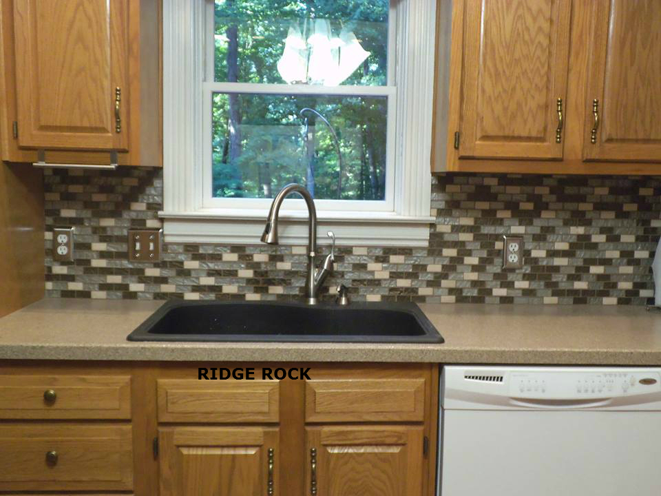 Countertop Kit : ... of the cost with our bathroom and kitchen countertop refinishing kits