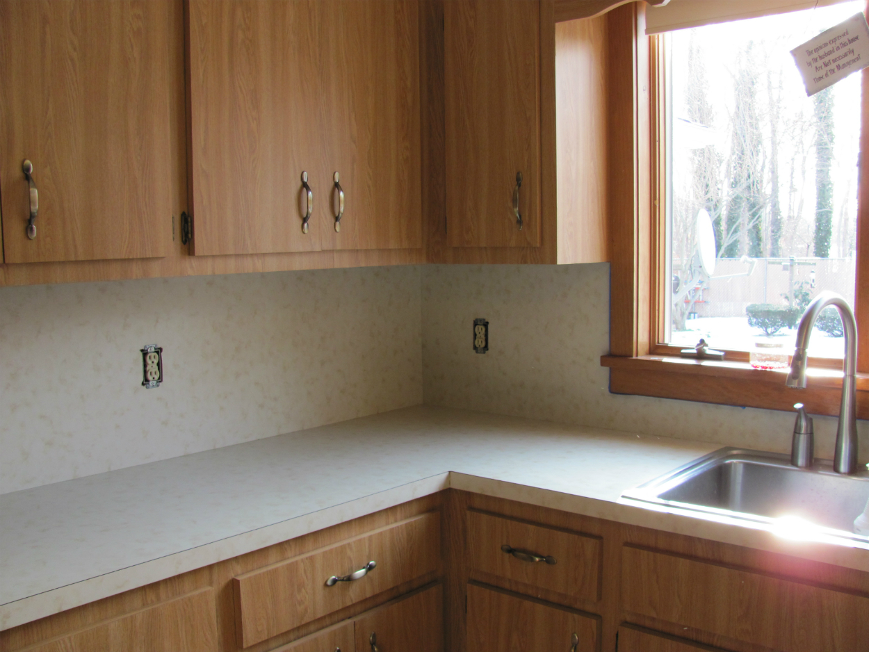Image Result For Epoxy Kitchen Countertop Refinishing Kit