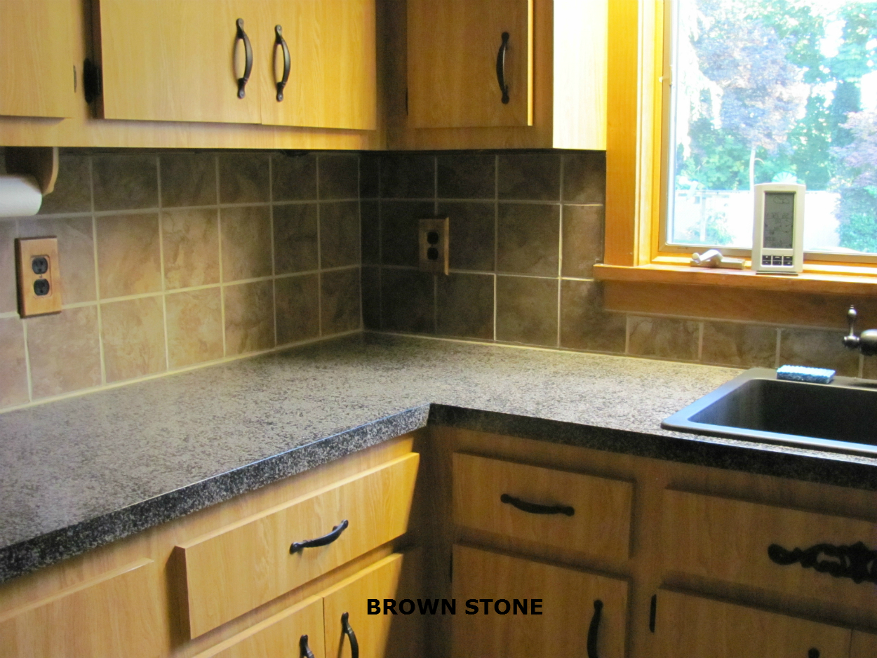 Picture Of Kitchen Countertop Refinishing Roselawnlutheran
