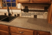 KITCHEN COUNTERTOP REFINISHING KIT
