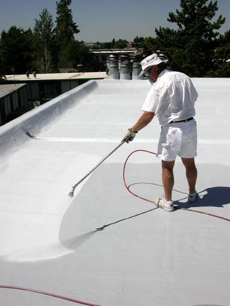 Rubber Roof: Mobile Home Rubber Roof Coating on mobile home rubber roofing, mobile home shingle roof coating, mobile home fiber roof coating, mobile home rubber roof membrane, mobile home roofing products, mobile home roof coating products, mobile home metal roofing, mobile home roof coating review, mobile home snow roof coating, mobile home rubber roof installation, mobile home roof coating home depot,