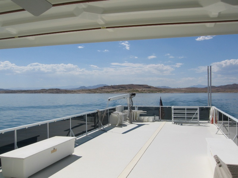 Coatings For Roof Decks Pool Decks Amp Porches