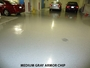 TWO LAYER COMMERCIAL EPOXY FLOORING & GARAGE EPOXY FLOOR KITS . 14 TO 2 3 MILS THICK