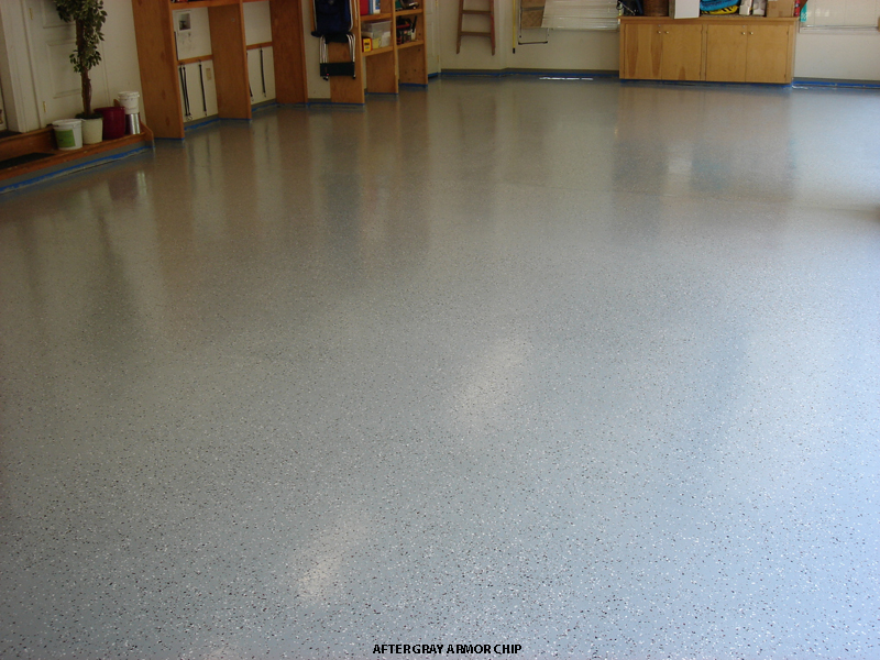 Sherwin Williams Garage Floor Paint Review Garage Floor Paint 2015