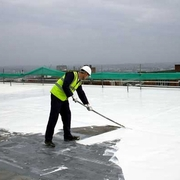 WHY ARMOR ROOF COATINGS ARE THE BEST AND FAQs