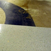WHY ARMORGARAGE EPOXY FLOORS ARE REALLY THE BEST