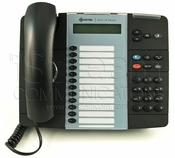 Mitel 5212 IP Phone - Professionally Refurbished
