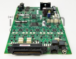 Mitel SX-200 IP Analog Main Board (Part# 50003724) - Professionally Refurbished