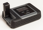 IridiumGO! Satellite WiFi hotspot and voice system - FREE 75 minutes!