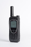 Iridium Satellite Phone and GPS Model 9575 NEW!