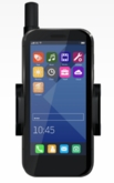 Thuraya SatSleeve PLUS for Android and iPhone