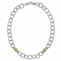 Alwand Vahan Diamond Necklace