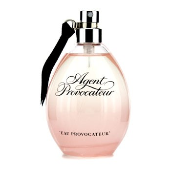 Agent Provocateur Eau Provocateur Eau De Toilette Spray