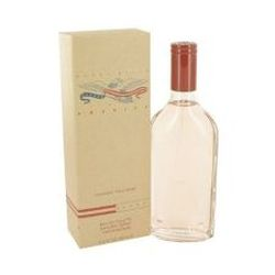 America by Perry Ellis for women