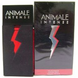 Animale Intense by Animale for men